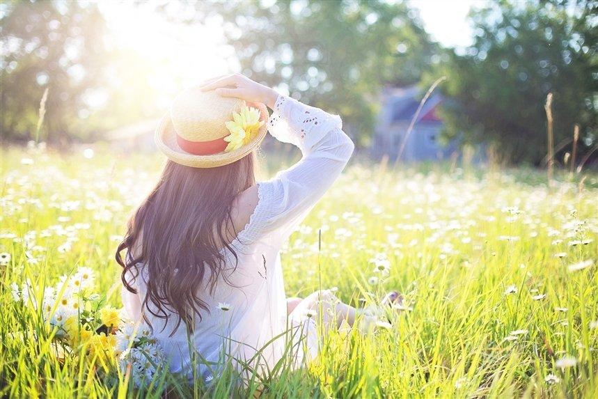 10 советов, как раз и навсегда преодолеть застенчивость