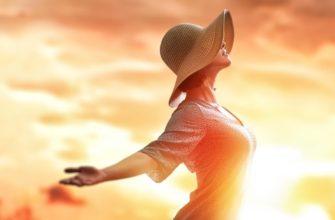 18 вопросов, которые помогут найти выход из стресса
