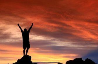 15 вдохновляющих историй, которые изменят вашу жизнь