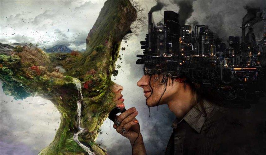 Зачем мы здесь: новая гипотеза появления человечества
