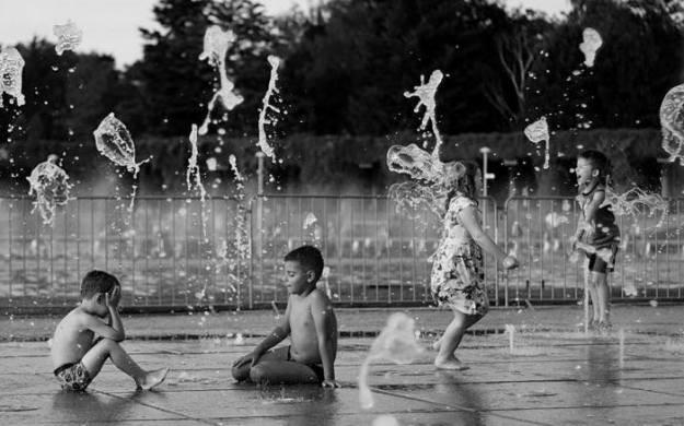 Как стать фотографом и ни о чем не жалеть