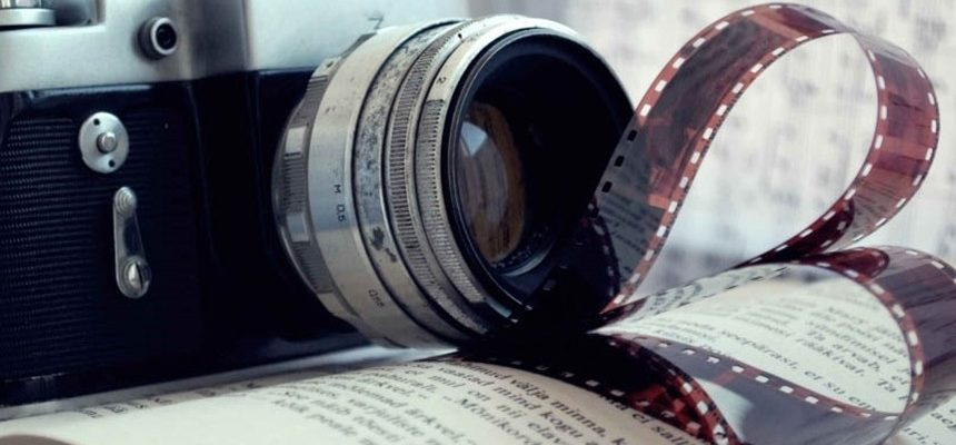 Рассказ автора журнала: «Жизнь без фильтров»