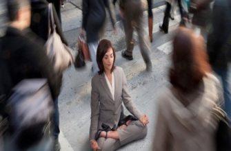 Жизнь соло: одиночество как новый актуальный стиль жизни